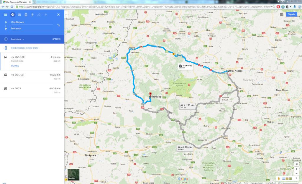 2017-03-1921_27_21-Cluj-NapocatoMoneasa-GoogleMaps-Slimjet.png