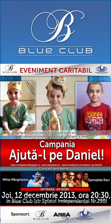 bannerevenimentcaritabil.png