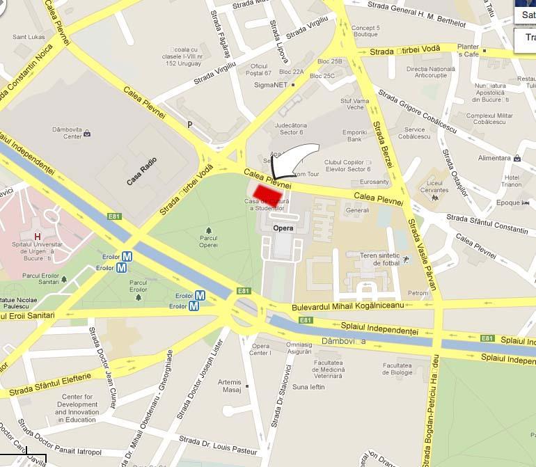 HartaPreotesa.jpg