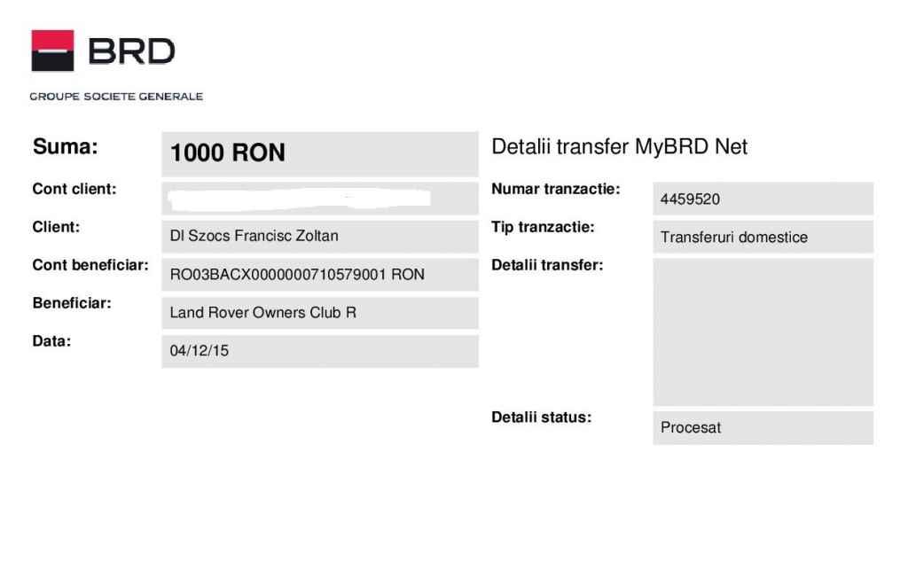 DonatieLROC-page-001.jpg