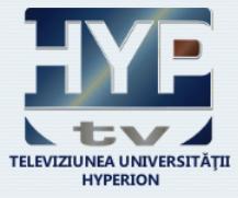 HypTVsigla.JPG