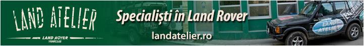 LandAtelierSigla.JPG